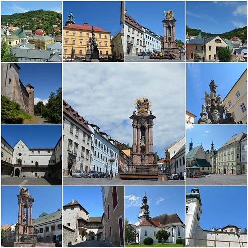 Slovak Journey - Part XIII