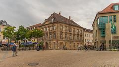 cityscape Bayreuth D 4.)1806-3550 (dironzafrancesco) Tags: tamron bayreuthd tamronsp2470mmf28diusd slta99v sony lightroomcc bayreuth bayern deutschland de
