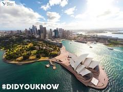 Australian visa Dubai (saileekale) Tags: australian visa from dubai immigration consultant best consultants