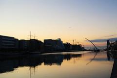 IMGP5020 (FroggyBangBang) Tags: dublin dublin2 streetphotography skyline landmark