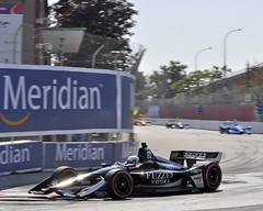 Jordan King, turn 8, Honda Indy Toronto (Richard Wintle) Tags: honda indy toronto indycar verizon turn8 racing motorsport autosport meridian ecr edcarpenterracing jordanking streetsoftoronto exhibitionplace