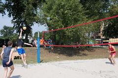 """foto adam zyworonek fotografia lubuskie iłowa-0104 • <a style=""""font-size:0.8em;"""" href=""""http://www.flickr.com/photos/146179823@N02/43500257042/"""" target=""""_blank"""">View on Flickr</a>"""
