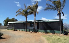 10801B Renshaw McGirr Way, Parkes NSW