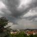 Rain over Metz ... (* Joel *) Tags: metz moselle lorraine clouds sigma 1020