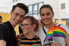 20180720-_7503985 (myleš) Tags: ay lgbt christopher street day csd frankfurt csdfrankfurt2018 frankfurtcsd2018 csd2018 lights colors color light love party frankfurtcsd csdfrankfurt lgbtq lgbtqi lesbian transgender