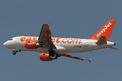 easyJet A320 (Martyn Cartledge / www.aspphotography.net) Tags: aeroportodinapolicapodichino a320 aero aeroplane air airbus aircraft airfield airline airliner airplane airport aviation civil easyjet flight fly flying flywinglets gezau jet naples naplesairport plane transport wings wwwflywingletscom wwwaspphotographynet asp photography