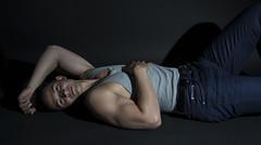 Kashtin (Jarrod McKenna) Tags: model malemodel vancouver gayphotographer bc sexyman
