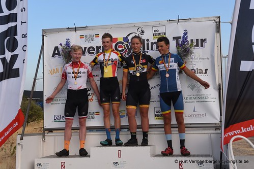 Antwerp Cycling Tour TT (497)