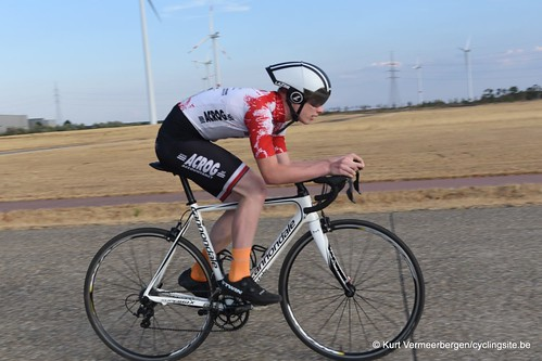 Antwerp Cycling Tour TT (336)