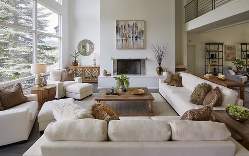 Livingroom (view 3)