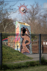 Fenor Park (C) 2018