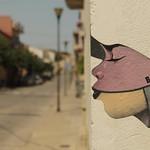 BL2A - Mural - Penelles thumbnail