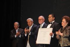 47 aniversario CCO
