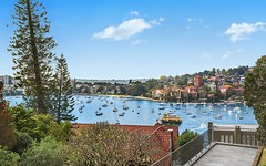5/16-18 Eastbourne Road, Darling Point NSW