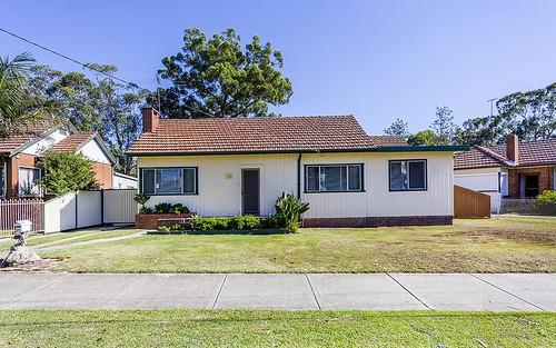 87 Yarram St, Lidcombe NSW 2141