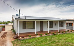 3 Parker Street, Crookwell NSW