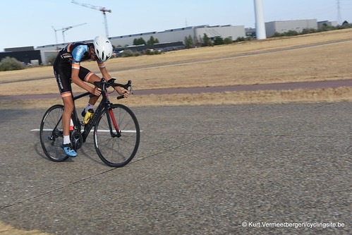 Antwerp Cycling Tour TT (269)