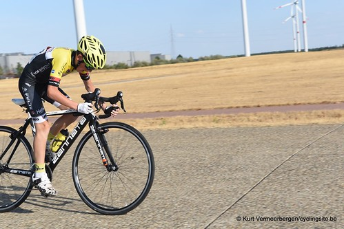 Antwerp Cycling Tour TT (120)