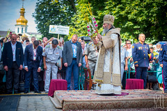 Літургія-Володимира-Великого-12
