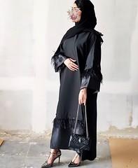 #Repost @mariasaleeem • • • • • STRONG & INDEPENDENT  #abayas #abaya #abayat #mydubai #dubai #SubhanAbayas (subhanabayas) Tags: ifttt instagram subhanabayas fashionblog lifestyleblog beautyblog dubaiblogger blogger fashion shoot fashiondesigner mydubai dubaifashion dubaidesigner dresses capes uae dubai abudhabi sharjah ksa kuwait bahrain oman instafashion dxb abaya abayas abayablogger