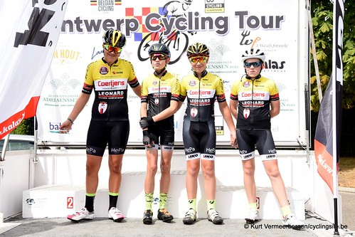 Antwep Cycling Tour (153)