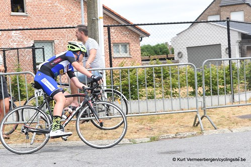 Antwep Cycling Tour (213)