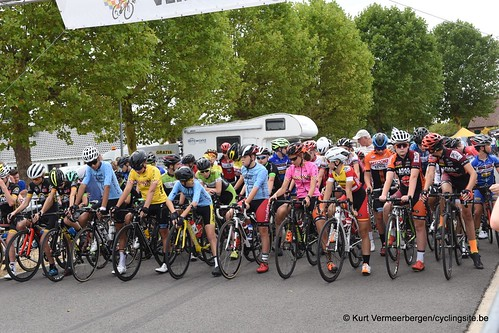 Antwep Cycling Tour (173)