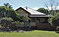 4 Albert Street, South Kempsey NSW