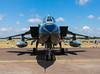 44+66 German Air Force Panavia Tornado IDS (Niall McCormick) Tags: riat 2018 raf fairford airshow aviation raf100 royal international air tattoo 4466 german force panavia tornado ids