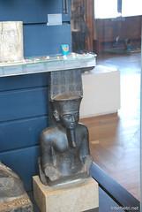Стародавній Єгипет - Лувр, Париж InterNetri.Net  247