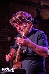 keller williams garcias 8.2.18 chad anderson photography-0592 (capitoltheatre) Tags: thecapitoltheatre capitoltheatre thecap garcias garciasatthecap kellerwilliams keller solo acoustic looping housephotographer portchester portchesterny livemusic