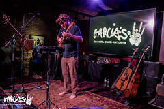 keller williams garcias 8.2.18 chad anderson photography-0586 (capitoltheatre) Tags: thecapitoltheatre capitoltheatre thecap garcias garciasatthecap kellerwilliams keller solo acoustic looping housephotographer portchester portchesterny livemusic