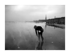 M à Bordeaux (Phil C3) Tags: m bordeaux fog