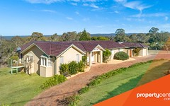 388-392 Fairlight Road, Mulgoa NSW