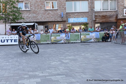 Na-tourcriterium Putte (209)