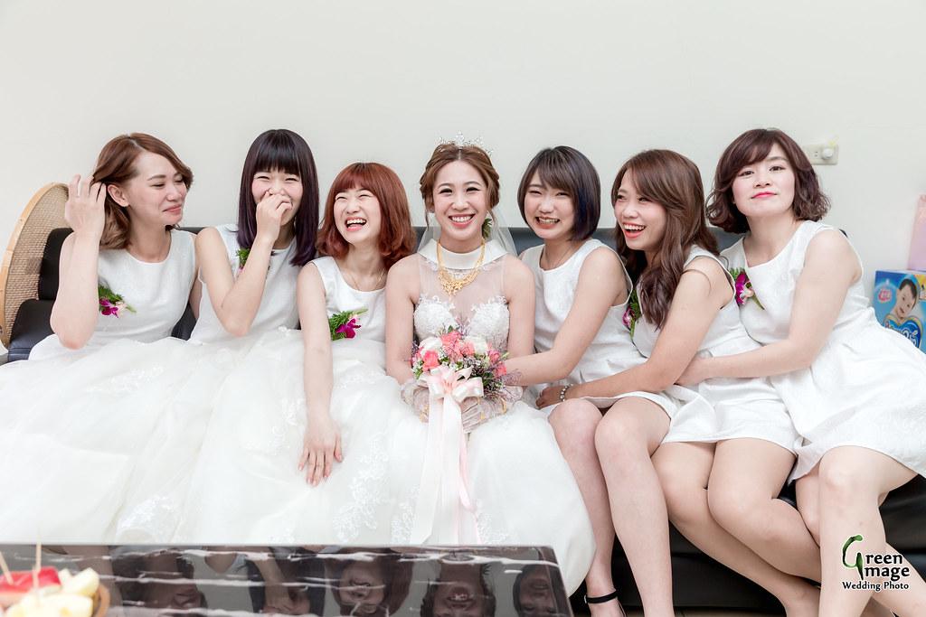 1231 Wedding Day-P-128