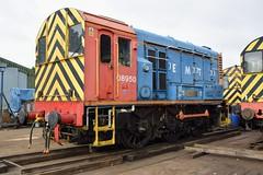 08950 RSS Wishaw (cmc_1987) Tags: class08 gronk dieselshunter br britishrail emt eastmidlandstrains 060 08950