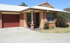 2/36 Satur Rd, Scone NSW