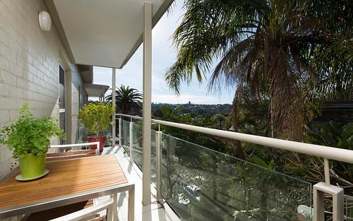 2/136 Coogee Bay Rd, Coogee NSW 2034