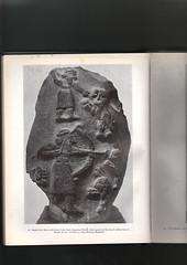 IMG04 (J. Jarnskagg) Tags: arte babilônia mesopotamia sumerian uruk
