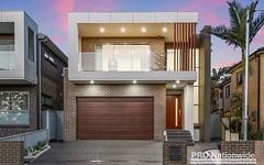 10A Nanowie Street, Narwee NSW