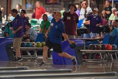 20180804-OC-Bowling-Regional-JDS_1058 (Special Olympics Southern California) Tags: bowling inlandempireregion orangecounty regionalgames sosc sandiegoregion santabarbaracounty specialolympicssoutherncalifornia venutracountyregion
