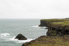 Snaefellsnes Peninsula (Soff Garavano) Tags: iceland thingvellir gullfoss geysir