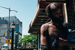 NY'ers Newbery Rosario    Instagram (newberynyc) Tags: nyc new york city ny street photography thosenewyorkstreets streetdreamsmag sony alpha photographers tumblr artists jersey leica summicronm 50mm radarplz radar chasingharshlight newbery rosario newberynyc