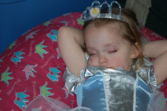 Sleeping Princess (Light Saver) Tags: sleeping beauty princess anastasia specialneeds lightsaver spinabifida donotcopy nikonstunninggallery donotusewithoutwrittenpermissions allmyimagesarecopyrighted ignoranceofcopyrightlawsisnoexcusetobreakthem allimagesarelicensedthroughgettyimages contactmewithanyquestions