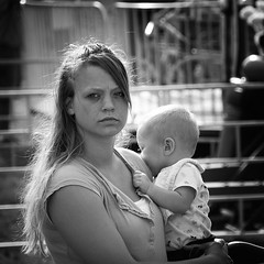 Untitled (eye of wally) Tags: streetportrait fair warrencounty 1on1peoplephotooftheday warrencountyfair abigfave warrencountypennsylvania