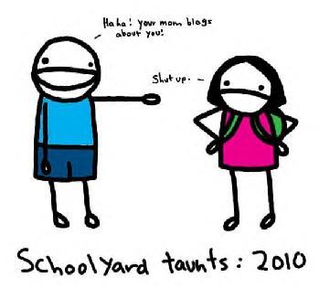 schoolcartoon