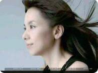 山口智子 画像23