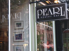 pearl oyster bar by nchoz, on Flickr