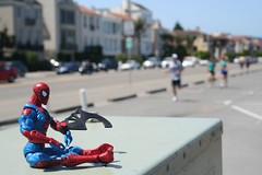 SPIDERMAN-0933-small
